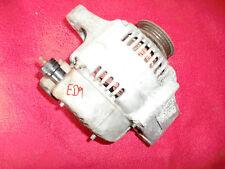 Lichtmaschine Honda CRX ED9 Civic ED6 & ED7 & EC8 & EC9 Bj. 1988-1992