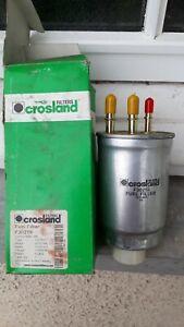 Crosland-f30219-fuel-filter-ford-1230645-0450-906-508-wk829-3