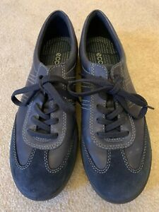 Buy Ecco Shoes Ebay Uk Limit Discounts 60 Off