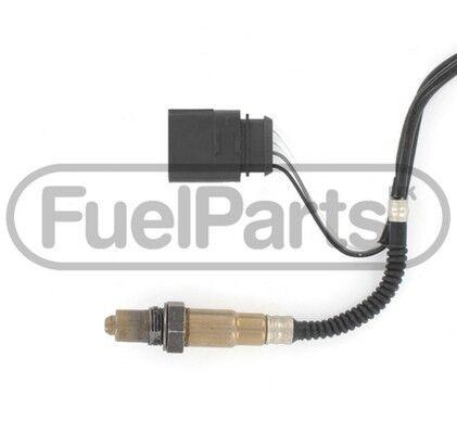 5 YEAR WARRANTY GENUINE Fuel Parts Right O2 Lambda Oxygen Sensor LB1293