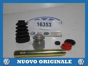 Repair Kit Cylinder Clutch Repair Set Clutch Slave Cylinder AUDI 100 1976