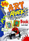 My  Art Attack  Book with Neil by Neil Buchanan (Paperback, 1998)