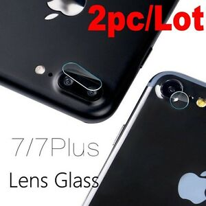 iphone 7 kamera objektiv