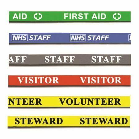 10 Impreso Acolladores-primeros Auxilios-ver