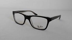1ffa204b90 Ray-Ban Junior RB1536-3529 Black Designer Glasses Eyeglasses Frames ...