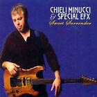 Sweet Surrender [Digipak] by Chieli Minucci (CD, Feb-2007, Shanachie Records)