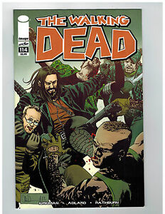 THE-WALKING-DEAD-114-1st-Printing-2013-Image-Comics