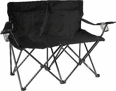 Terrific Kelty 61510716Sm Low Loveseat Camp Chair Smoke Paradise Blue Camping Furniture For Sale Online Ebay Pabps2019 Chair Design Images Pabps2019Com