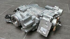 AUDI-a3-s3-8v-Limousine-dietro-differenziale-differential-0-005-km-0cq525010-K