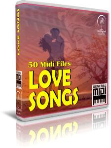 LOVE-SONGS-50-Midi-Files-MIDIS-Pendrive-USB-OTG-Escucha-Listen-Demos