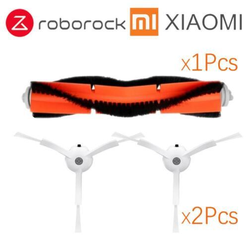 Suitable for Xiaomi Roborock Robot S50 S51 E35 Vacuum Cleaner Spare Parts Kits