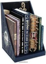 MIB Harry Potter Page to Screen: Complete Filmmaking Journey Collector's Edition