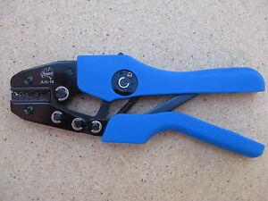 Professional-Non-Insulated-Terminal-Crimper-1-5-to-6mm