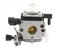 Xa Carburetor For Stihl Fs38 Fs45 Fs46 Fs46c Fs55 Fs55r Km55r Carb Replaces on sale
