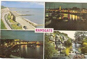 Postcard-RAMSGATE-FILE-REFERENCE-A8