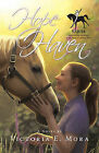 Hope Haven by Victoria E Mora (Paperback / softback, 2011)