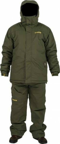 Navitas NTJA4412 All Season Suit 2.0 Gr. 3XL XXXL 3XL Gr. 0116325 Thermoanzug 0fd43b