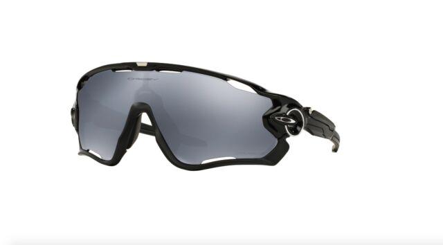 fd2c8886e9e Oakley Men s Holbrook Polarized Lens Sapphire Fade Collection Sunglasses