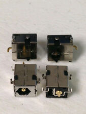 Asus X44, X44H/HY, X44L AC/DC Power Jack Input | Fast US Ship!