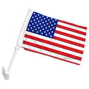 USA-Car-Flag-USA-Flag-Small