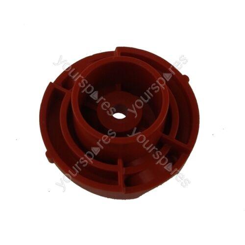Flymo Multimo 420XC 9668390-01 Block Pivot *Genuine*