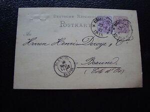 Germany-Card-Whole-1881-cy90-Germany