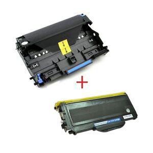 2PK-TN360-DR360-TONER-DRUM-UNIT-non-oem-for-Brother-DCP7030-MFC7840-HL2140
