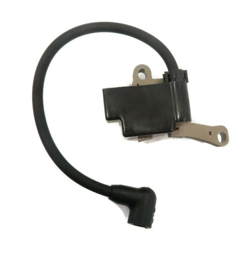 IGNITION COIL fits Lawn-Boy 680526 680527 680528 680529 680530 680538 Lawn Mower