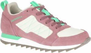 MERRELL Alpine J002600 Sneakers de Marché Décontracté Baskets Chaussures Femmes