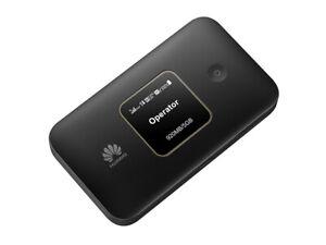 Huawei-E5785-LTE-Mobile-WiFi-Mobiler-Hotspot-E5785Lh-22c-300-Mbit-s-2-x-Antenne
