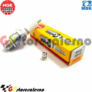 348005 PEUGEOT CITROËN PENNAValvola VALEOIniettore 2 Pin