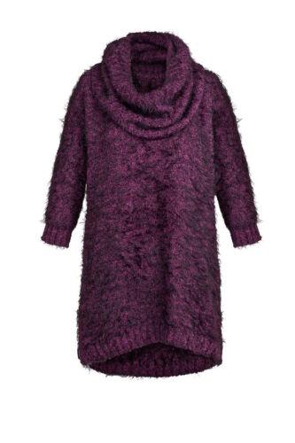 Marconi Winter ed Value Girlfriend Dress etichettato 2015 Sweater 125 nuovo € Cop Cgq7Yxww