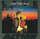 Love Action by Sniff 'n' the Tears (CD, Feb-1991, Chiswick Records (UK))