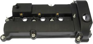 Engine-Valve-Cover-fits-2001-2005-Mercury-Sable-DORMAN-OE-SOLUTIONS