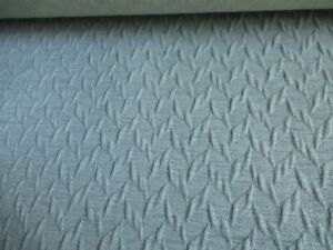 4-metres-duck-egg-textured-upholstery-fabric