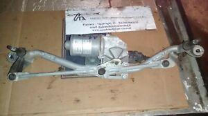 Motorino-tergicristalli-Audi-A1-039-14-codice-8X1955119H04