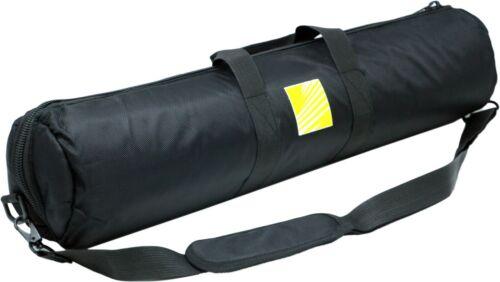 Walkstool Comfort Dreibein-Hocker Faltstuhl Campingsitz mit gepolsterter Tasche
