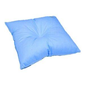 Cuscino-antidecubito-per-carrozzina-in-fibra-cava-siliconata-con-schiacciamento