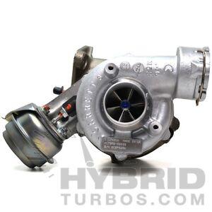 stage 2 hybrid turbo for vw passat 1 9 tdi 130bhp engines 200 220bhp mdx460 ebay. Black Bedroom Furniture Sets. Home Design Ideas