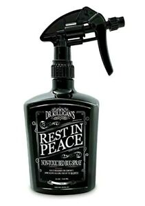 Dr-Killigans-Rest-in-Peace-Bed-Bug-Spray-NonToxic-Indoor-Insect-Control-24oz