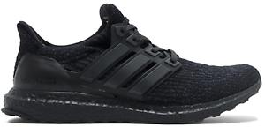 e04afb769 Adidas Ultra Boost 3.0
