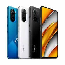 """Xiaomi Poco F3 6GB+128GB/8GB+256GB 5G NFC Smartphone 6,67"""" Móvil Versión Global"""