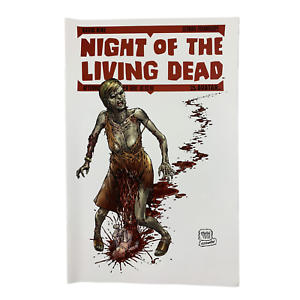 Night-Of-The-Living-Dead-Aftermath-6-March-2013-Avatar-Press