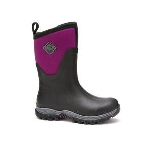 Buy Cheap Online Outlet Footaction Muck Women's Arctic Sport II Mid Wellington Boots lkiWx