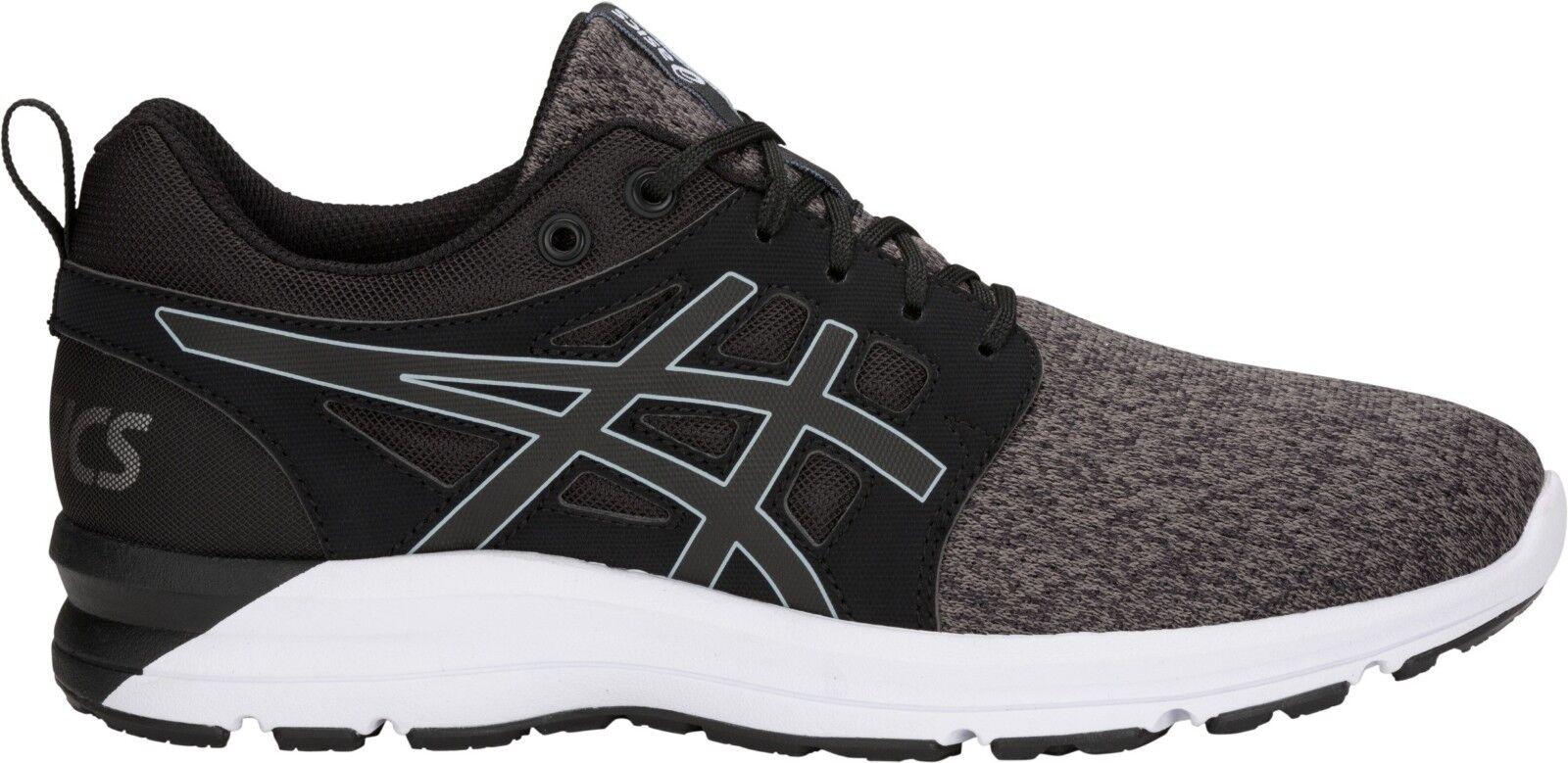 Brand New   Asics Gel Torrance Womens Active Running shoes (B) (001)