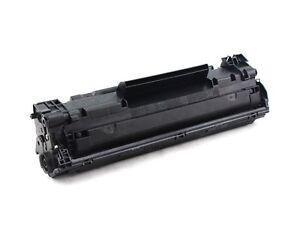 HP-CF283X-83A-CF283A-Toner-Cartridge-Laserjet-M125-M126-M127-M201-High-yield
