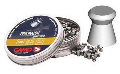 por Gamo EXTREME CO2 ADPTER GAMO adaptador para botellas de CO2 88-12g