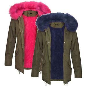 Detalles acerca de Zara Con Capucha Abrigo Sherpa, Negro mostrar título original