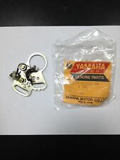 punte di accensione Tips ignition Tipps Zündung yamaha rd 250 350 278-81622-20