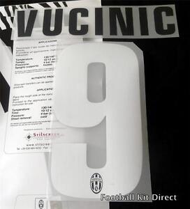 5e9b15d57c5 La imagen se está cargando Juventus-Milan-9-2012-13-Camiseta-De-Futbol-